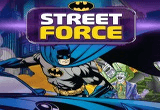 Batman Street Force