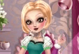 Ever After High Princess Maker